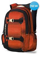 DAKINE Team Mission Elias Elhardt 25L Backpack eliaselhrt