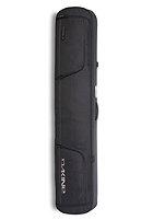 DAKINE Tour 157cm Boardbag black