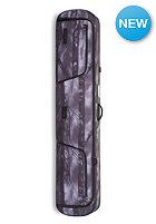 DAKINE Tour 157cm Boardbag smolder