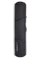 DAKINE Tour 175cm Boardbag black