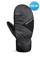 DAKINE Tracer Mitt Snow Glove blackbirch