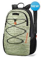 DAKINE Transit 18L Backpack birch