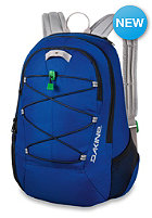 DAKINE Transit 18L Backpack portway