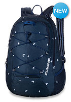 DAKINE Transit 18L Backpack sportsman