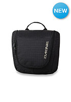 Travel Kit Bag black