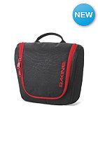 Travel Kit Bag phoenix