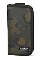 DAKINE Travel markercamo