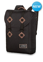 DAKINE Trek 26L Backpack black