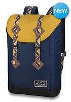 Trek 26L Backpack darwin
