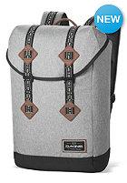 Trek 26L Backpack sellwood
