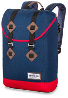 DAKINE Trek 26L Backpack skogen