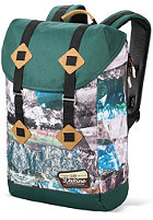 DAKINE Trek Backpack range