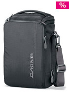 DAKINE Upload Backpack 8L black