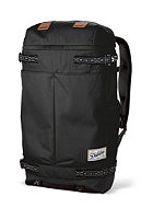DAKINE Vagabond 38L Backpack black
