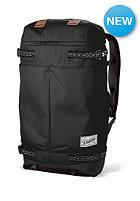 DAKINE Vagabond 38L Backpack black