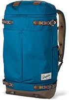 DAKINE Vagabond 38L Backpack morocco