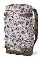 DAKINE Vagabond 38L Backpack raindrum