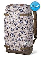 DAKINE Vagabond 38L Backpack raindrum