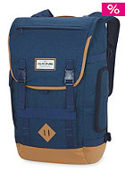 DAKINE Vault Backpack 23L midnight