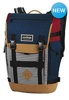 DAKINE Vault Backpack 25L workstripe