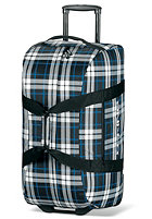 DAKINE Venture Duffel Bag 90L newport
