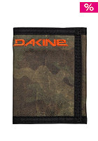 DAKINE Vert Rail Wallet 2013 timber