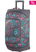DAKINE Wheeled Duffel Bag 58L kala