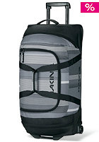 DAKINE Wheeled Duffle Large Travel Bag 2011 gradient
