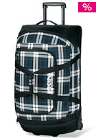 DAKINE Wheeled Duffle Large Travel Bag 2011 newport