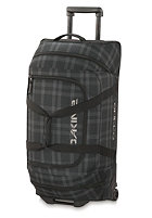 DAKINE Wheeled Duffle Large Travel Bag 2011 northwest