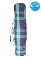 DAKINE WM Pipe 157cm Boardbag ryker