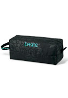 DAKINE Womens Accessory Case 2012 flourish