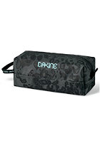 DAKINE Womens Accessory Case 2012 sheba