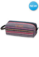 DAKINE Womens Accessory Case lux