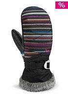 DAKINE Womens Alero/Aspen Mitt Snow Glove taos
