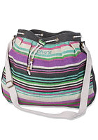 DAKINE Womens Callie Bag 15L avery
