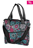 DAKINE Womens Camilla 16L Bag 2013 crochet