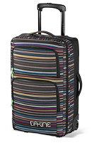 DAKINE Womens Carry On Roller 40L Travel Bag taos