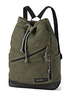 DAKINE Womens Cedar 13L Backpack moss
