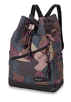 DAKINE Womens Cedar 13L Backpack ptchwkcamo