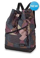 DAKINE Womens Cedar 13L Backpack ptchwkcamo
