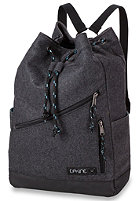 DAKINE Womens Cedar 13L Backpack slate