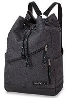 DAKINE Womens Cedar Bag slate