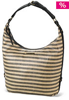 DAKINE Womens Clementine Bag stripes