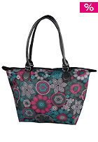 DAKINE Womens Dana 25L Bag 2013 crochet