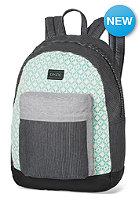 DAKINE Womens Darby 25L Backpack bermuda