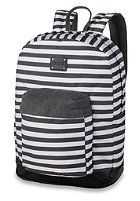 DAKINE Womens Darby 25L Backpack blkstripes