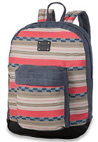 DAKINE Womens Darby 25L Backpack frontier