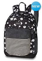 DAKINE Womens Darby 25L Backpack shstastrpe