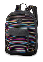 DAKINE Womens Darby 25L Backpack taos
